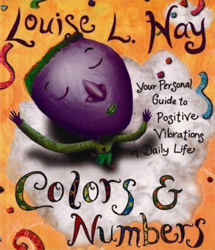 louise-hay-colors-and-numbers-hay-house-lifestyles