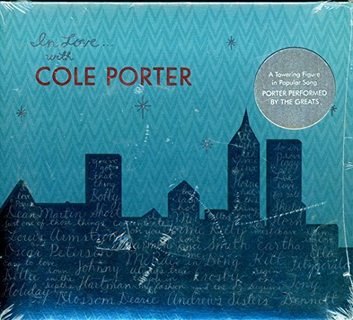 cole-porter-in-love-with-cole-porter