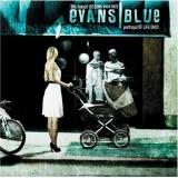 Evans Blue The Pursuit Begins When This Portrayal Of Life End