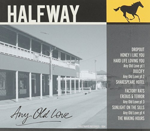 halfway-any-old-love