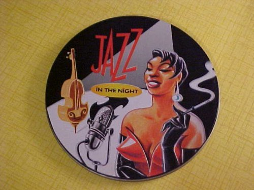 jazz-in-the-night-jazz-in-the-night