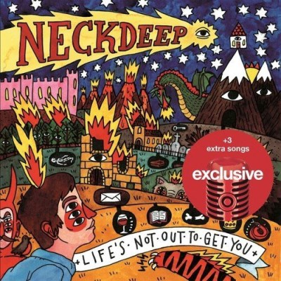 neck-deep-lifes-not-out-to-get-you-lifes-not-out-to-get-you
