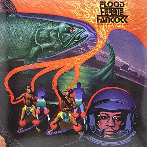 herbie-hancock-flood-lp