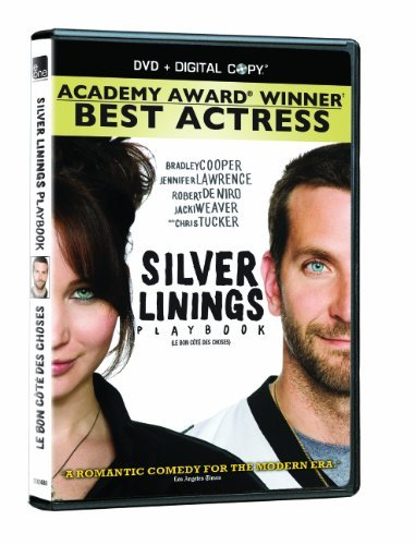 silver-linings-playbook-cooper-lawrence-de-niro