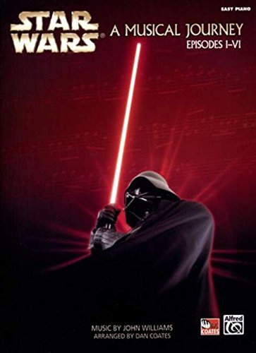 williams-john-cop-coats-daniel-r-cop-star-wars-a-musical-journey-easy-piano