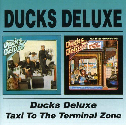 ducks-deluxe-ducks-deluxe-taxi-to-terminal-import-gbr-2-cd