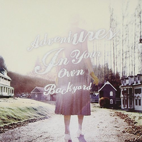 patrick-watson-adventures-in-your-own-backyar-import-gbr