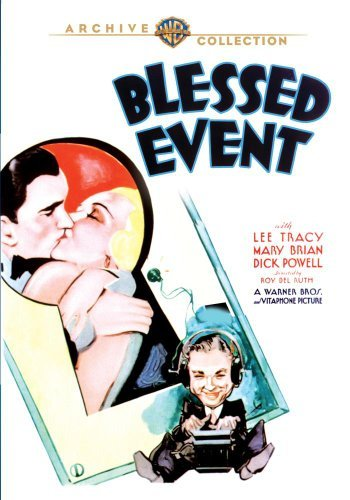 blessed-event-1932-tracy-brian-powell-bw-dvd-r-nr