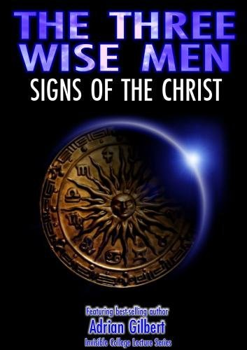 Three Wise Men Signs Of The Ch Three Wise Men Signs Of The Ch Nr