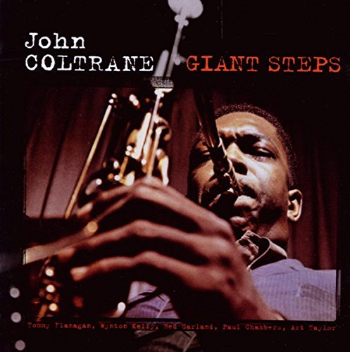 john-coltrane-giant-steps-settin-the-pace-import-esp-2-on-1