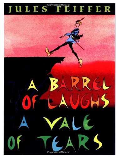 jules-feiffer-a-barrel-of-laughs-reprint