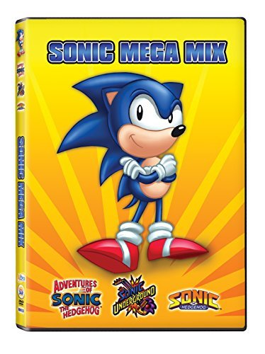 sonic-mega-mix-sonic-the-hedgehog-nr