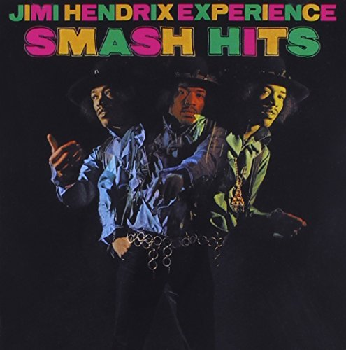 jimi-hendrix-smash-hits-import-eu