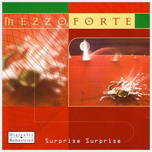mezzoforte-surprise-surprise