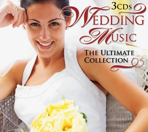 wedding-music-ultimate-collect-wedding-music-ultimate-collect-3-cd-set-digipak