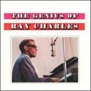 ray-charles-genius-of-2-cd-set
