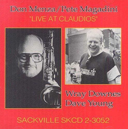 menza-magadini-quartet-live-at-claudios