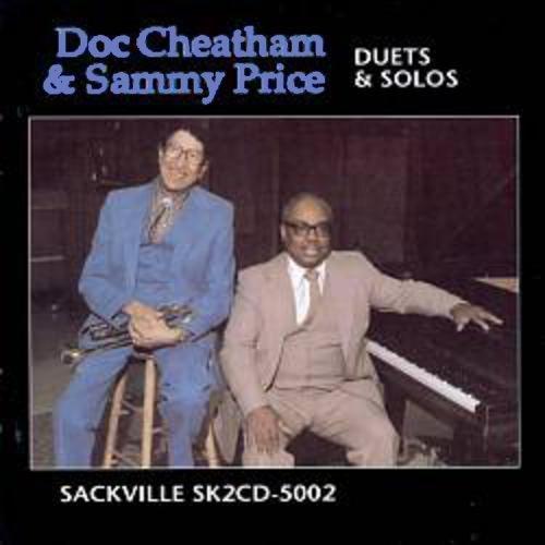 cheatham-price-duets-solos