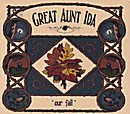 great-aunt-ida-our-fall