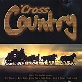 cross-country-cross-country