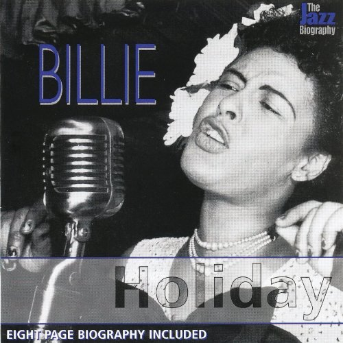 billie-holiday-jazz-biography-series