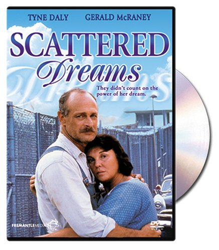 scattered-dreams-daly-mcraney-nr
