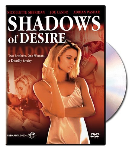 Shadows Of Desire Sheridan Lando Spa Lng Nr