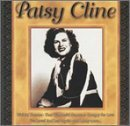 Patsy Cline That Wonderful Someone