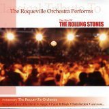 roqueville-orchestra-hits-of-the-rolling-stones