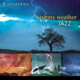 Various Artists Stormy Weather Jazz