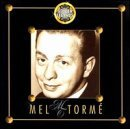 Mel Torme Golden Legends Golden Legends