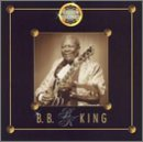 B.B. King Golden Legends Golden Legends
