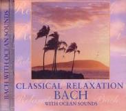 Bach J.S. Classical Relaxation With Bach Classical Relaxation
