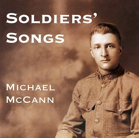 michael-mccann-soldiers-songs