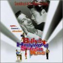 billys-hollywood-screen-kiss-soundtrack-vasquez-clark-simone-lewis