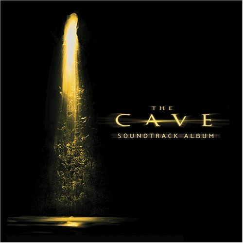 Cave Soundtrack