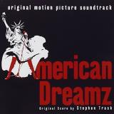 Various Artists American Dreamz