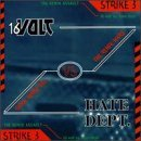 Strike 3 Remix Wars 16 Volt Hate Dept