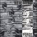 new-mind-forge