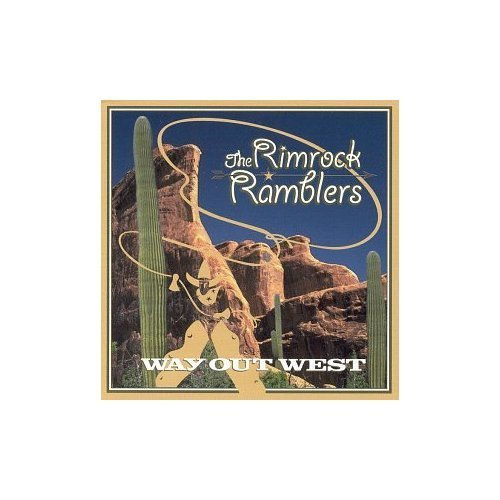 rimrock-ramblers-way-out-west