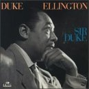 duke-ellington-sir-duke
