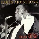 louis-armstrong-swing-that-music