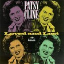 patsy-cline-loved-lost