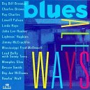 Blues All Ways Blues All Ways Smith Hopkins Charles Brown