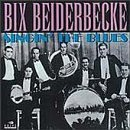 bix-beiderbecke-singing-the-blues