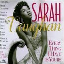 sarah-vaughan-everything-i-have-is