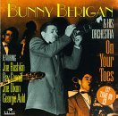 Bunny Berigan On Your Toes