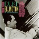 Duke Ellington Through The Roof