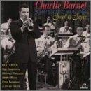 Charlie Barnet/Swell & Super
