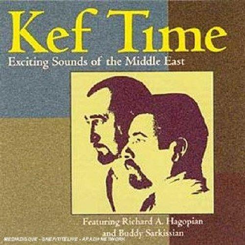 richard-kef-time-hagopian-kef-time
